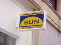 ACV. Banderolas en Asturias