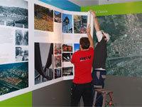 ACV. Impresión digital en Asturias